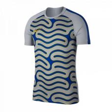 Nike Dry Academy Top GX2 012