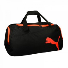 Puma Pro Training Medium Bag 20