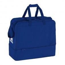 adidas Team Bag BC 719 Size:L