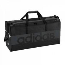 adidas Tiro TB 119 Size:L