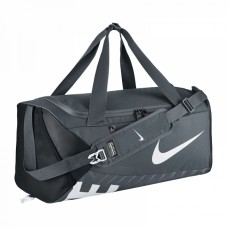 Nike Alpha 064 Size:M