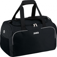Jako Sports bag Classico Large 08