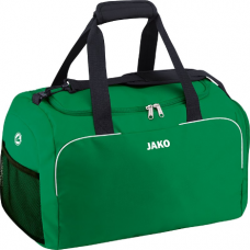 Jako Sports bag Classico Large 06