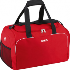 Jako Sports bag Classico Large 01