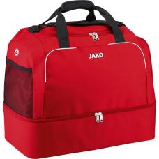 Jako Sports bag Classico Pro Large 01