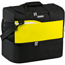 Jako Sports bag Competition Pro 2.0 Large 03