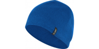Jako Jr Knitted hat 2.0 royal