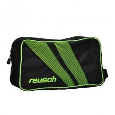 Reusch Portero Single Bag 781
