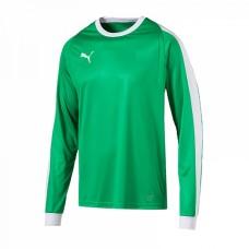 Puma Liga GK Shirt 05