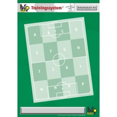 bfp Training System Workbook DIN A4