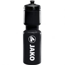 Jako Water bottle black