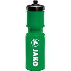 Jako Water bottle green