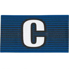 Jako Captains band blue