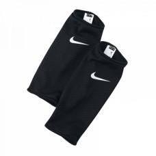 Nike Guard Lock Sleeve 011