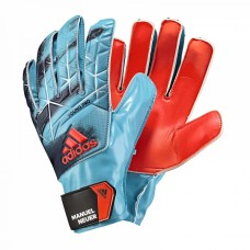 adidas Ace Young Pro Manuel Neuer 700