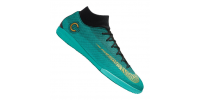 Nike Superfly 6 Academy CR7 IC 390