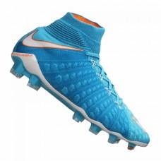 Nike Wmns Hypervenom Phantom 3 DF FG 414