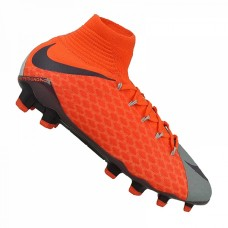 Nike Wmns Hypervenom Phatal 3 DF FG 058