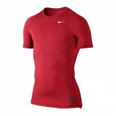 NIKE PRO COOL COMPRESSION SHIRT 657
