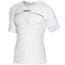 Jako T-Shirt Comfort 00