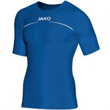 Jako T-Shirt Comfort 04