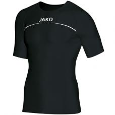 Jako T-Shirt Comfort 08