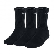 NIKE CUSHION CREW SOCKS 001