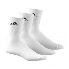 ADIDAS PERFORMANCE CREW HC SOCKS 297