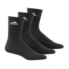ADIDAS PERFORMANCE CREW HC SOCKS 298