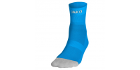 Jako Training socks Basic blue
