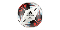 adidas Team Match Ball 235