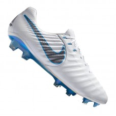 NIKE LEGEND 7 ELITE FG 107