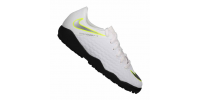 Nike JR PhantomX 3 Academy TF 107