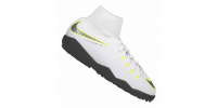 Nike JR PhantomX 3 Academy DF TF 107
