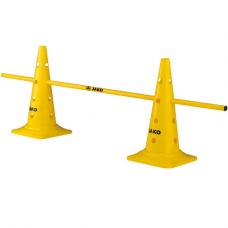 Jako Marking Cones Set 02