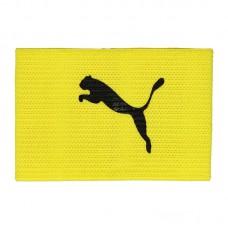 Puma ARMBAND 06