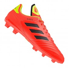 outlet store 0a8aa 852b9 ADIDAS COPA 18.3 FG 461