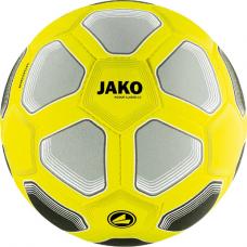 Jako Ball Indoor Classico 3.0 yellow-black-grey 18