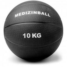 MEDICINE BALL 10 KG
