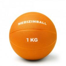 MEDICINE BALL 1 KG
