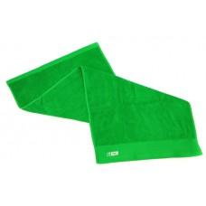 TOWEL Green 50x100cm