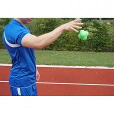 T-PRO Reaction ball midi 10 cm