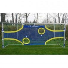 T-PRO AreaShooter Junior - for junior football goals 5 x 2 m