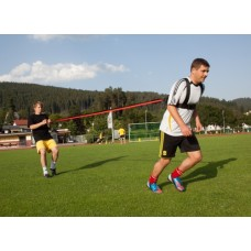 Training Belt 5 - Sprint training with quick release function 2,5 m