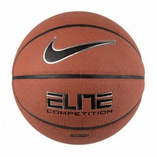 NIKE ELITE COMPETITION 8P 855