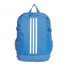 ADIDAS POWER IV BACK 684