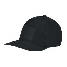 ADIDAS FOOTBALL STREET CAP CAP 336