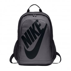 2b92b83c4a3f7 Nike Hayward Futura Backpack 021