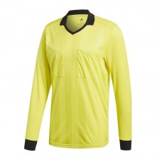 ADIDAS REFEREE 18 JERSEY LS 321