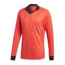 ADIDAS REFEREE 18 JERSEY LS 322